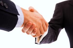 Få en god aftale med din bank