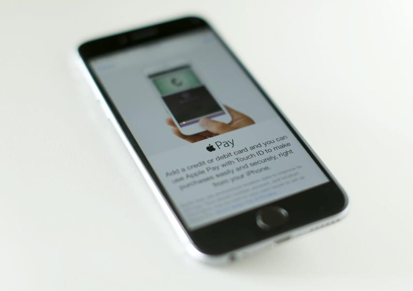 SMS minilån og mikrolån
