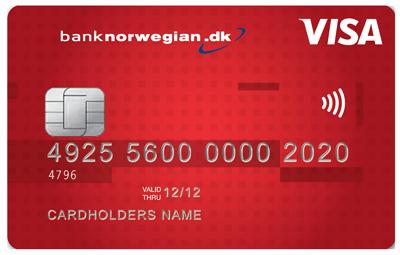 card-contactless-dk